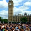 Higher Education and Research Bill – Second Reading 19July
