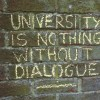 Why @Occupy_Sussex Matters Beyond Sussex
