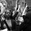 Indiana University strike – update