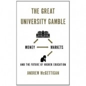 Review of Books focused on the Public University