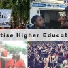 Support the Student Struggle in South Africa