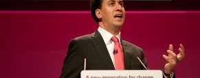 5 Reasons to give two cheers to Ed Miliband